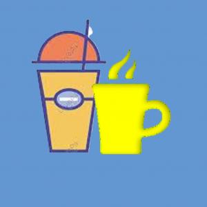 Горячие и холодные напитки